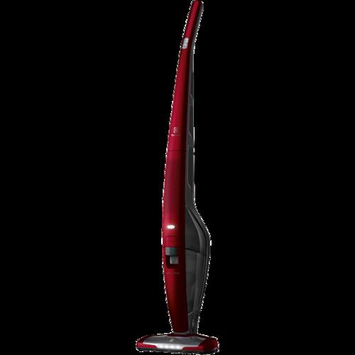 Electrolux Ultrapower EUP82WRM Håndstøvsuger - Rød