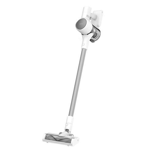 Dreame T10 Ledningsfri Støvsuger - Hvid