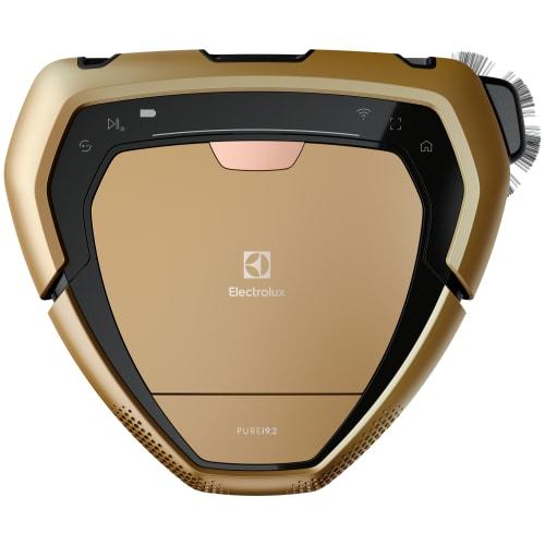 Electrolux robotstøvsuger - Pure i9.2-6DGM