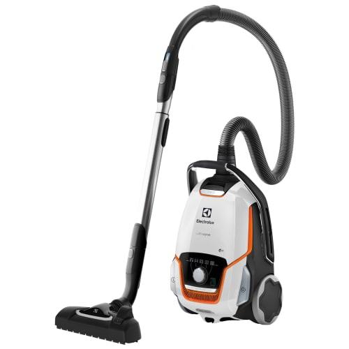 Electrolux støvsuger - UltraOne - EUOC92IW
