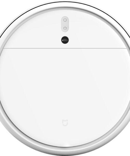 Xiaomi Mi Robot Vacuum Mop 25012