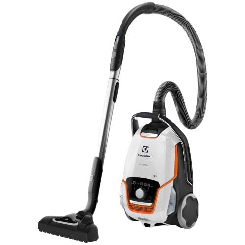 Electrolux støvsuger - UltraOne - EUO93IW