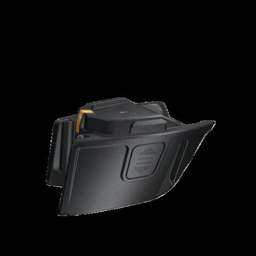 Miele Li Ion Battery Hx La Tilbehør Til Støvsuger - Sort
