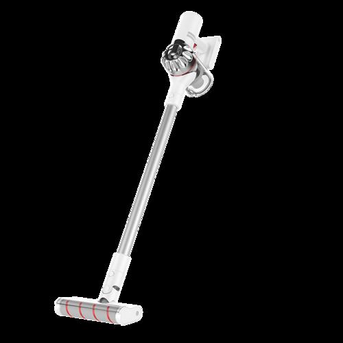 Xiaomi Dreame V9 Pro Cordless Ledningsfri Støvsuger - Hvid