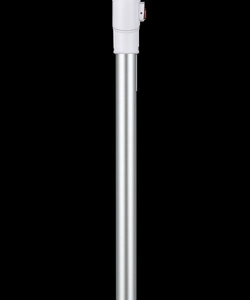 Djive Vacumate One White Ledningsfri Støvsuger - Hvid